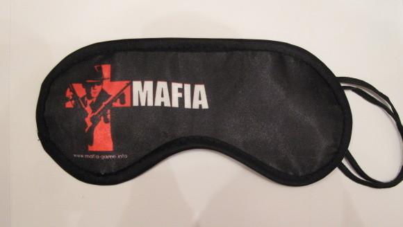 Карты и маски для игры Мафия!. Изображение № 2.