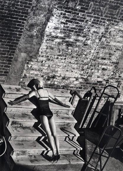 Изображение 223. Мода и Стиль в работах 9ти мастеров фотографии.. Изображение № 226.