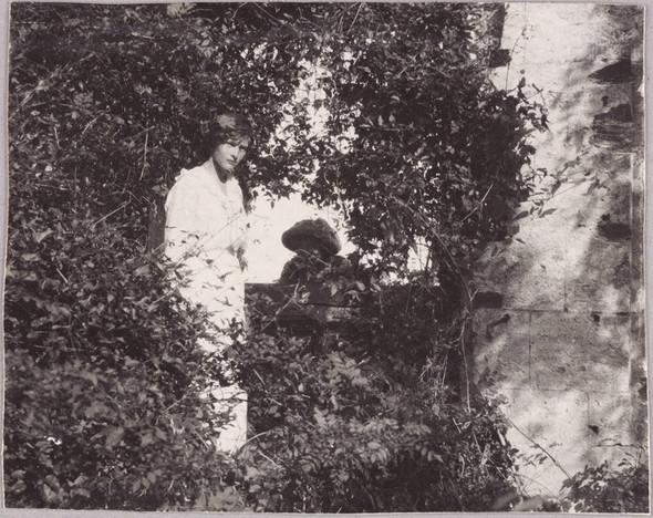 Редкие фотографии семьи Романовых. Изображение № 19.