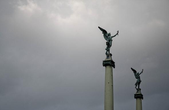 Prague. Изображение № 13.