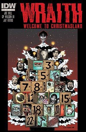 25 комиксов осени. Изображение № 25.