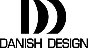 Датский минимализм в часовом дизайне: DANISH DESIGN. Изображение № 1.