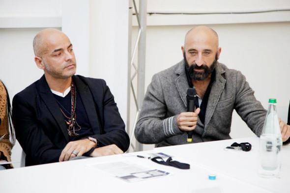 Личный опыт: Как я бросила все и поехала учиться фэшн-менеджменту в Милан. Изображение №16.