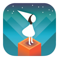 Разработчик Monument Valley о том, как создать по-настоящему красивую игру. Изображение № 3.