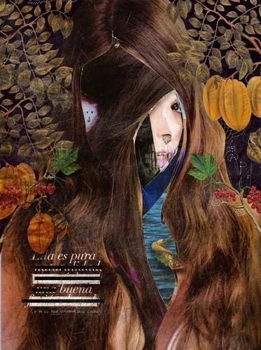 Изображение 21. Выставка: International Weird Collage Show.. Изображение № 21.