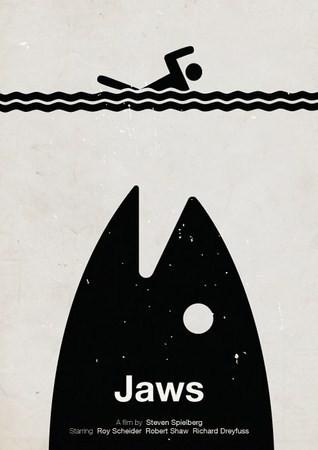 Изображение 21. Дизайнер: Виктор Хертц.. Изображение № 21.