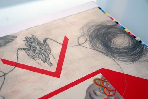 Букмэйт: Художники и дизайнеры советуют книги об искусстве, часть 3. Изображение № 15.