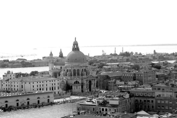 Моя Италия..mio amore.... Изображение № 12.