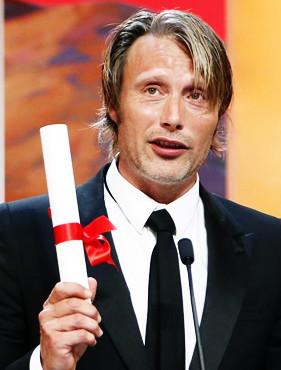 Канны-2012: За что хвалят и ругают героев главного кинофестиваля планеты. Изображение №34.