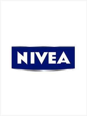 2013 — год флэт-дизайна: 36 плоских логотипов. Изображение № 63.