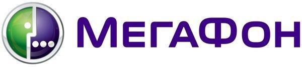 Конкурс редизайна: Новый логотип «Мегафона». Изображение № 7.