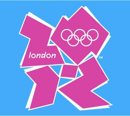 Vespa, Diesel и значок лондонского метро: Российские дизайнеры рассказывают о любимых логотипах. Изображение № 5.