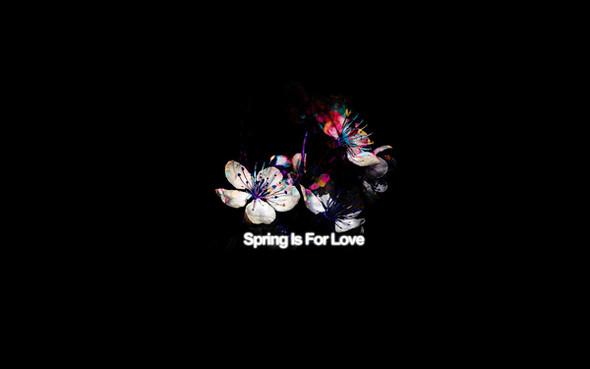Весна идет! Создаем весеннее настроение. Изображение № 25.