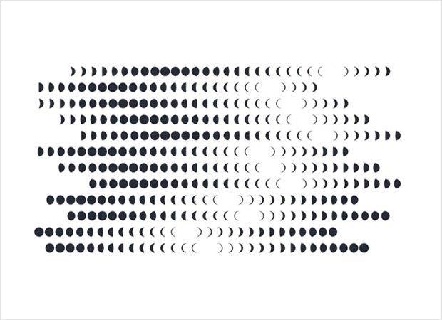 Конкурс редизайна: Новый логотип Роскосмоса. Изображение № 13.