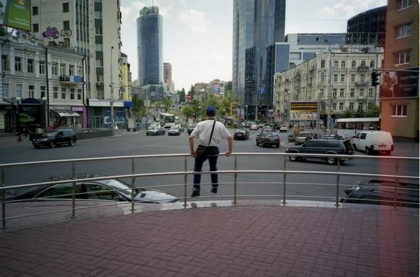 Новые имена: 12 фотографов-документалистов. Изображение № 56.