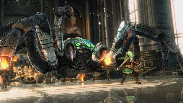 Главные игры и события предстоящей E3. Изображение № 12.
