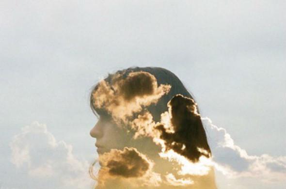 От 20 и младше: Фотографы-тинейджеры, подающие надежды. Изображение № 71.