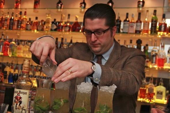 Культуру потребления алкоголя в массы!. Изображение № 1.