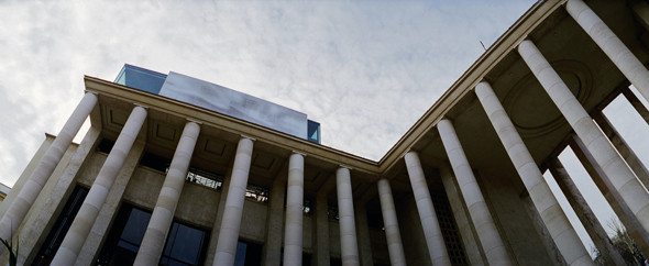 Изображение 33. Музеи Парижа.. Изображение № 29.