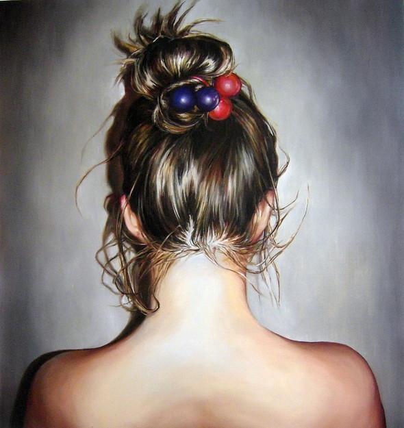 Новые имена: 30 художников, которых будут обсуждать в 2012-м. Изображение № 62.