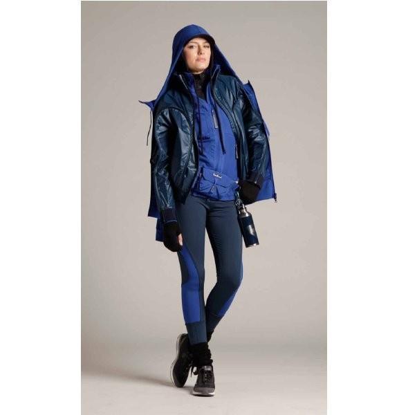 Изображение 139. Лукбуки: Adidas by Stella McCartney, River Island и другие.. Изображение № 90.