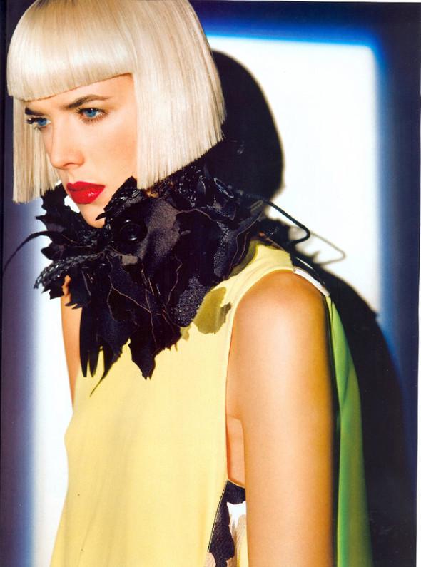 Craig McDean (Fashion Фотограф). Изображение № 21.