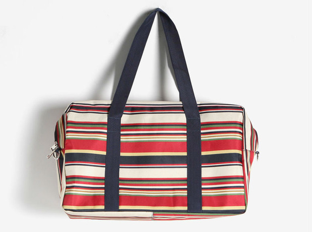 Осенняя коллекция сумок и рюкзаков от Coordi.ru. Изображение № 10.