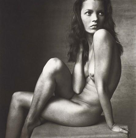 Умер фотограф Ирвин Пенн. Изображение № 21.