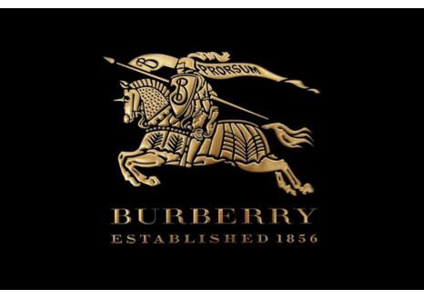 Burberry - от викторианской строгости до прогрессивной дерзости. Изображение № 5.