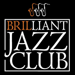 Brilliant Jazz Club начинает «Преображение джазом». Изображение № 1.