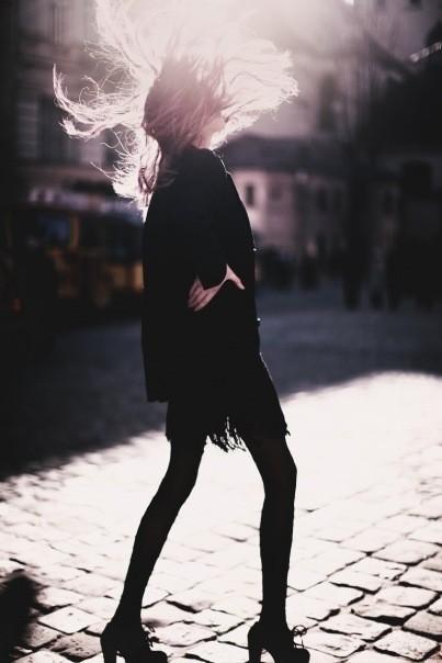 Изображение 26. Фотограф: Саша Самсонова.. Изображение № 31.