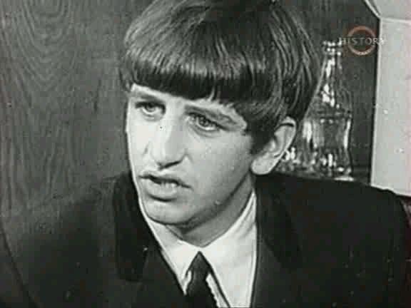 The Unseen Beatles. Изображение № 2.