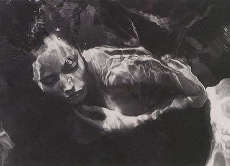 Christy Turlington. Изображение № 21.