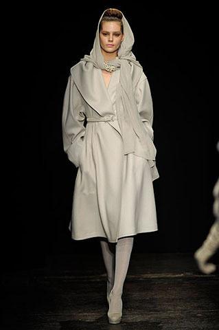 Donna Karan. Изображение № 56.