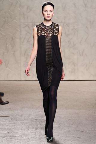 Новости моды: Выставки Chloe и Salvatore Ferragamo, Vogue в Таиланде и проект Michael Kors. Изображение № 19.