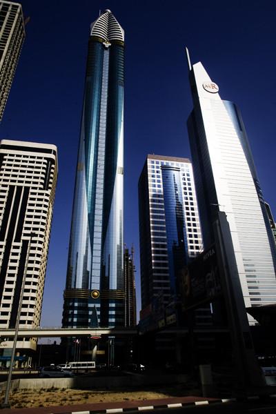 Изображение 94. United Arab Emirates.. Изображение № 94.