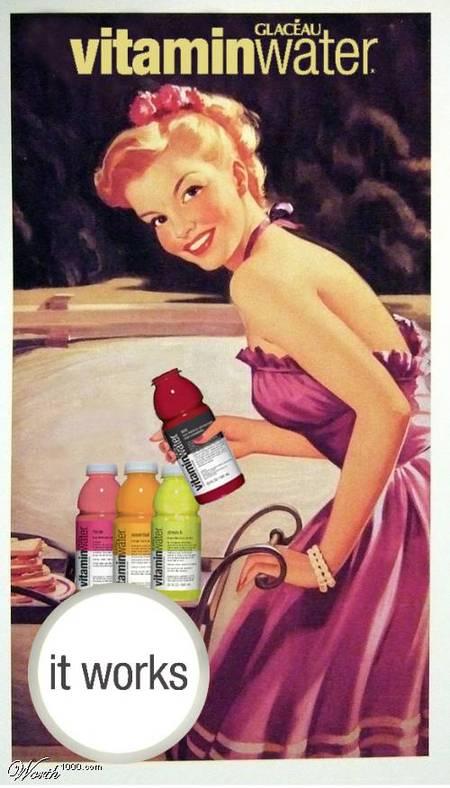 Реклама. Старый взгляд нановые вещи. Изображение № 10.