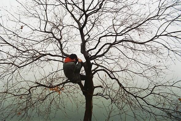 Изображение 18. Фотограф: Юань Сяопень.. Изображение № 18.