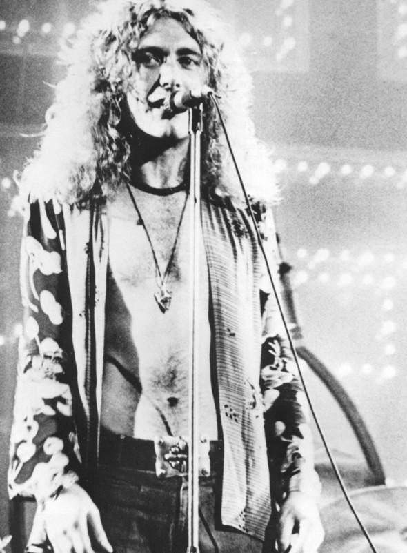 Led Zeppelin. Изображение № 6.