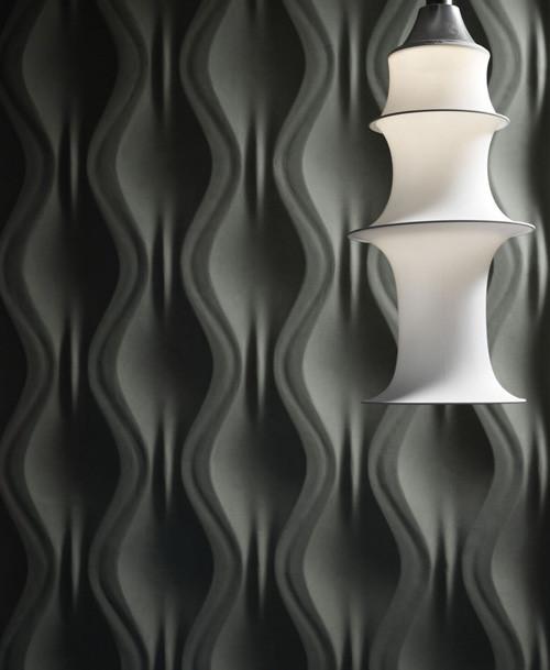 Декоративные панели от 3D Surface. Изображение № 5.