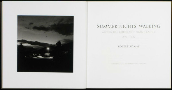 Летняя лихорадка: 15 фотоальбомов о лете. Изображение № 78.