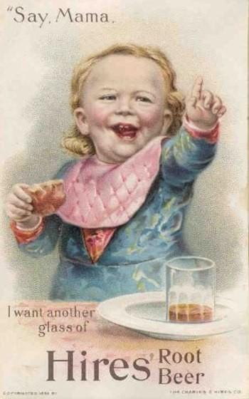 Не детские товары. Изображение № 19.
