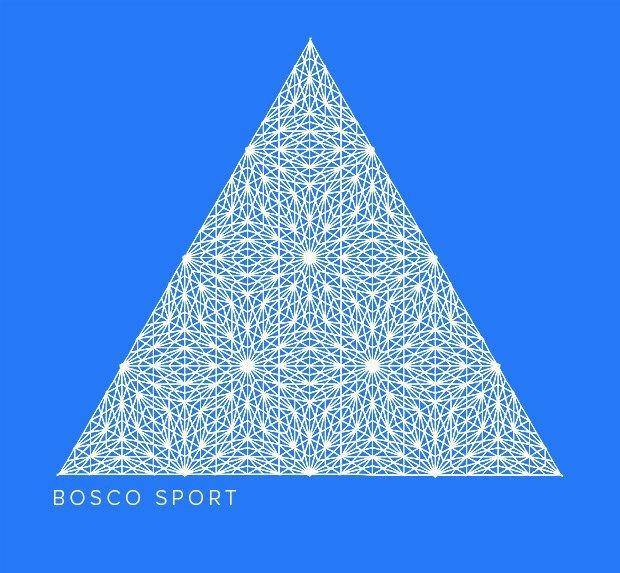 Редизайн: Новый логотип Bosco. Изображение № 40.