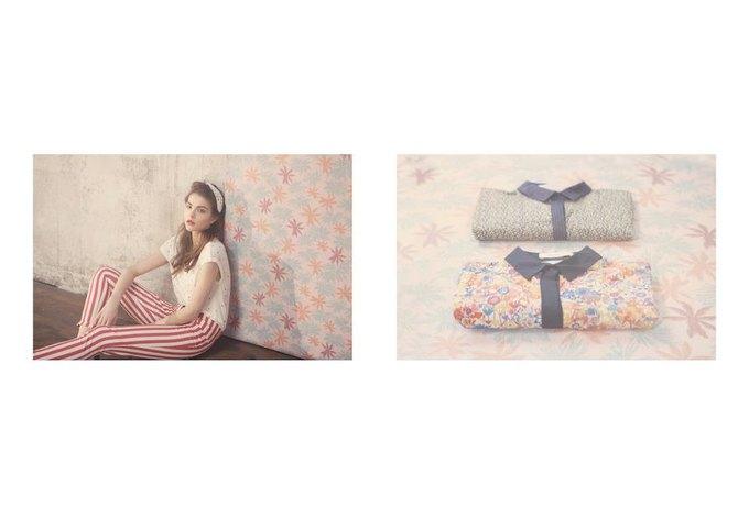 Показаны новые лукбуки Balenciaga, Chanel и Zac Posen. Изображение № 71.