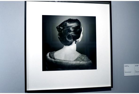 Работа Стэна Дугласа. Изображение № 94.