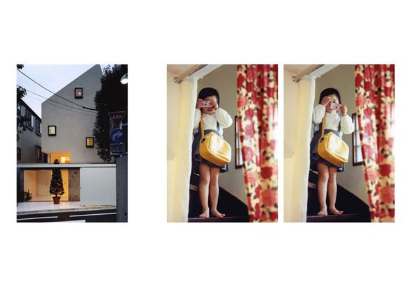 Фотографы, снимающие своих детей. Изображение № 20.