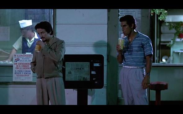 B-Movies: «Repo Man». Изображение № 26.