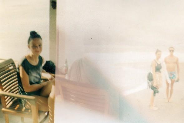 TravelWord: Даша Малыгина о Филиппинах. Изображение № 38.