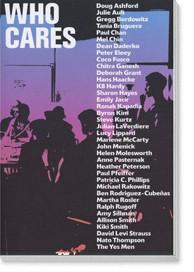 Народ против: 12 альбомов о социальном искусстве. Изображение № 120.