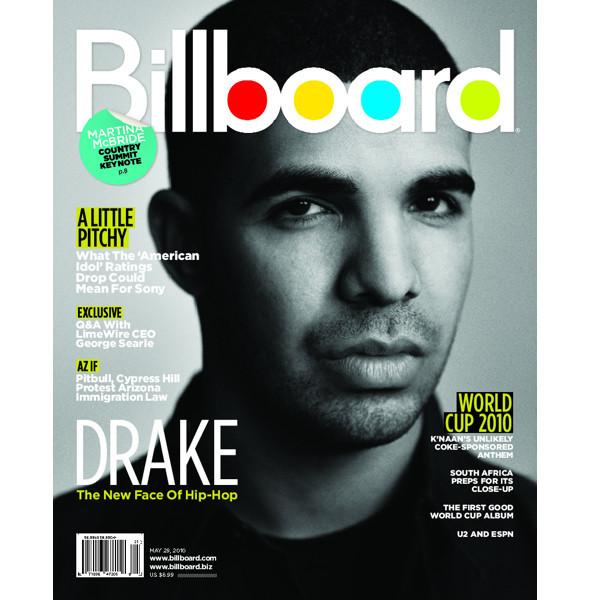 3 Okay Albums #17. Изображение № 3.